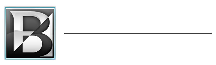blackbagpack-logo